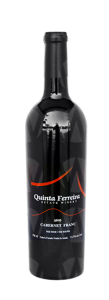 Quinta Ferreira Estate Winery Cabernet Franc