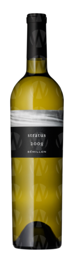 Stratus Vineyards Sémillon