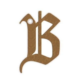 Familia Blanco Winery Logo