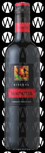 Magnotta Winery Cabernet Sauvignon Riserva