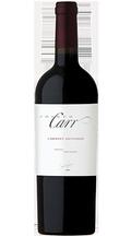 Joseph Carr Wine Oakville Cabernet Sauvignon Bottle Preview