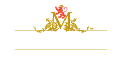 Mastronardi Estate Winery Logo