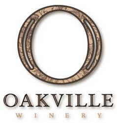 Oakville Winery Logo
