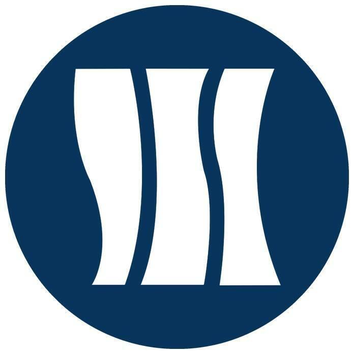 Odette Estate Winery Logo