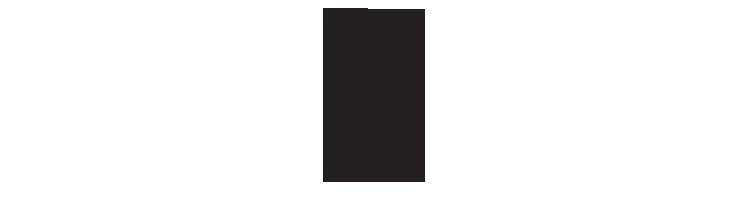 Bodegas Fabre Logo