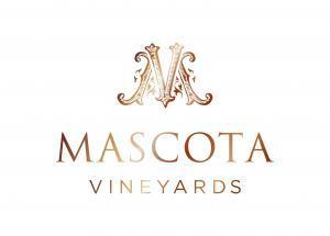Mascota Vineyards Logo