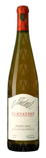 Vineland Estates Elevation Pinot Gris