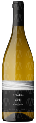 Stratus Vineyards Viognier