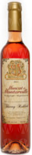 Vignoble Kobloth Muscat