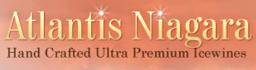 Atlantis Niagara Logo