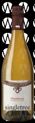 Singletree Winery Chardonnay