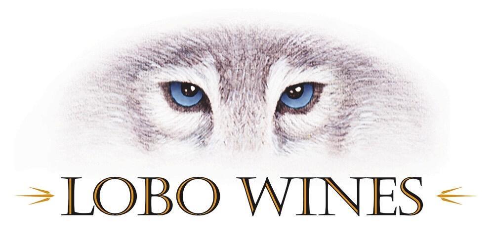 Lobo Wines Logo
