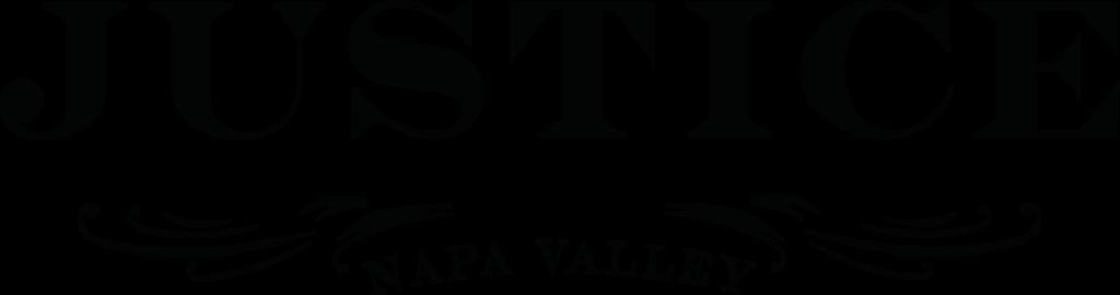 Justice Wines Logo