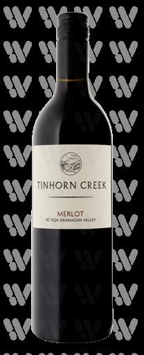 Varietal Wines Merlot