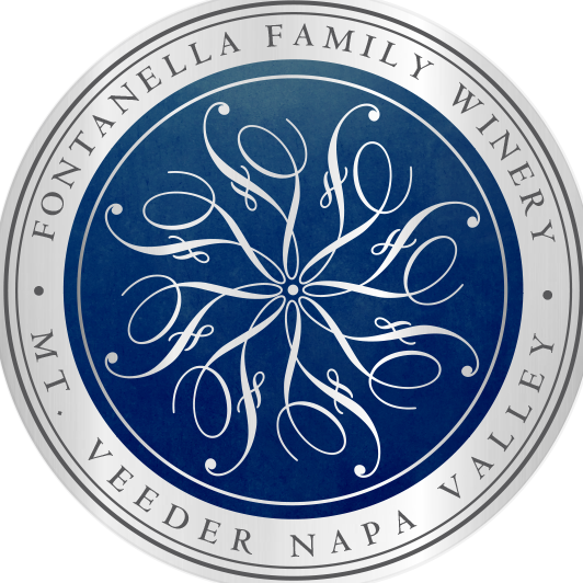 Fontanella Family Winery Logo