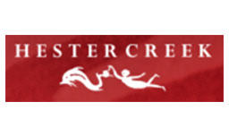 Hester Creek Logo