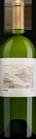 Acumen Wines Acumen PEAK Sauvignon Blanc Bottle Preview