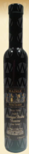 Deep Creek Wine Estate & Hainle Vineyards Okanagan Riesling Icewine