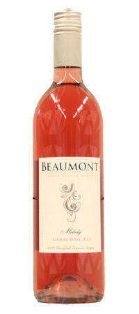 Beaumont Family Estate Melody Gamay Noir Rosé
