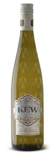 Kew Vineyards Old Vine Riesling