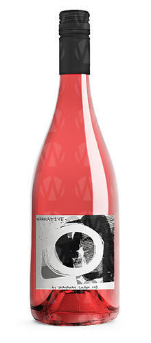Narrative Rosé