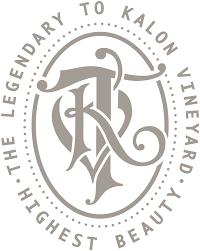 To Kalon Vineyard Co. Logo