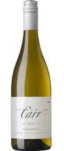 Joseph Carr Wine Carneros Chardonnay Bottle Preview