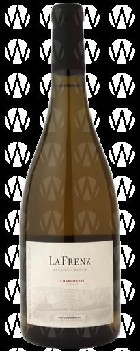 La Frenz Estate Winery Reserve Chardonnay