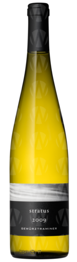 Stratus Vineyards Gewürztraminer