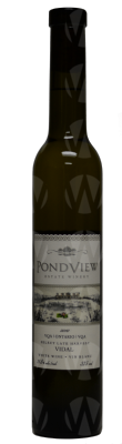 PondView Estate Winery Vidal Select Late Harvest