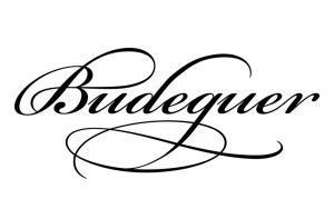 Bodega Budeguer Logo