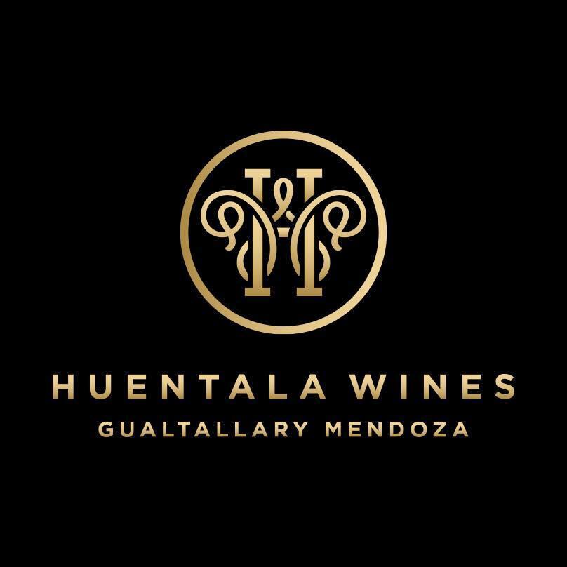 Huentala Wines Logo