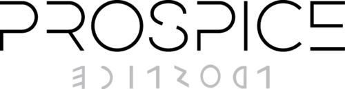Prospice Wines Logo