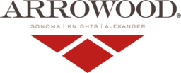 Arrowood Vineyards & Winery Logo