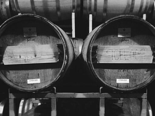 Uproot Wines Image