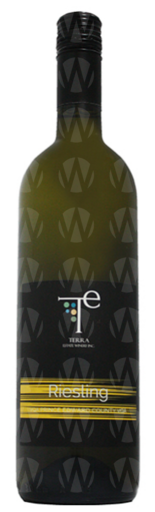 Terra Estate Winery Riesling