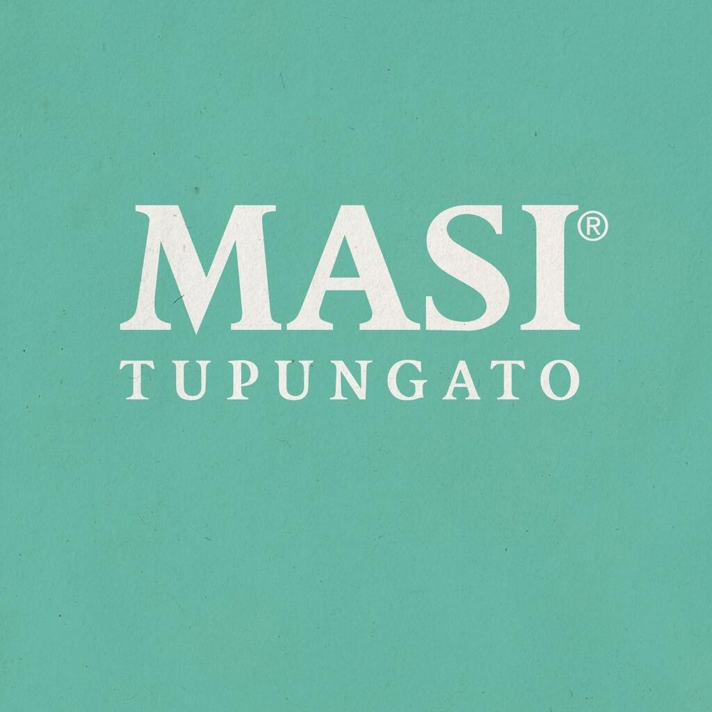 Masi Tupungato Logo