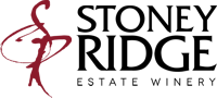 Stoney Ridge Estate Winery Logo