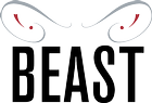 Buty BEAST Phinny Hill Cabernet Sauvignon Bottle Preview