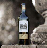 Round Pond Estate Reserve Cabernet Sauvignon Bottle Preview