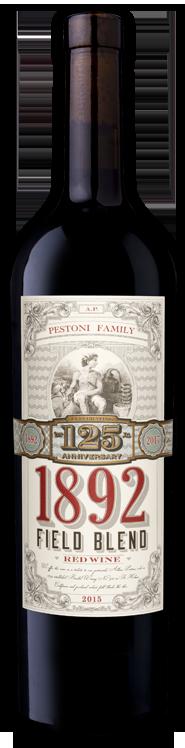 Pestoni Family Estate Winery Pestoni Family 1892 Field Blend Bottle Preview