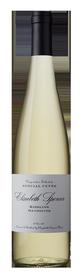 Elizabeth Spencer Winery Riesling, Mendocino Bottle Preview