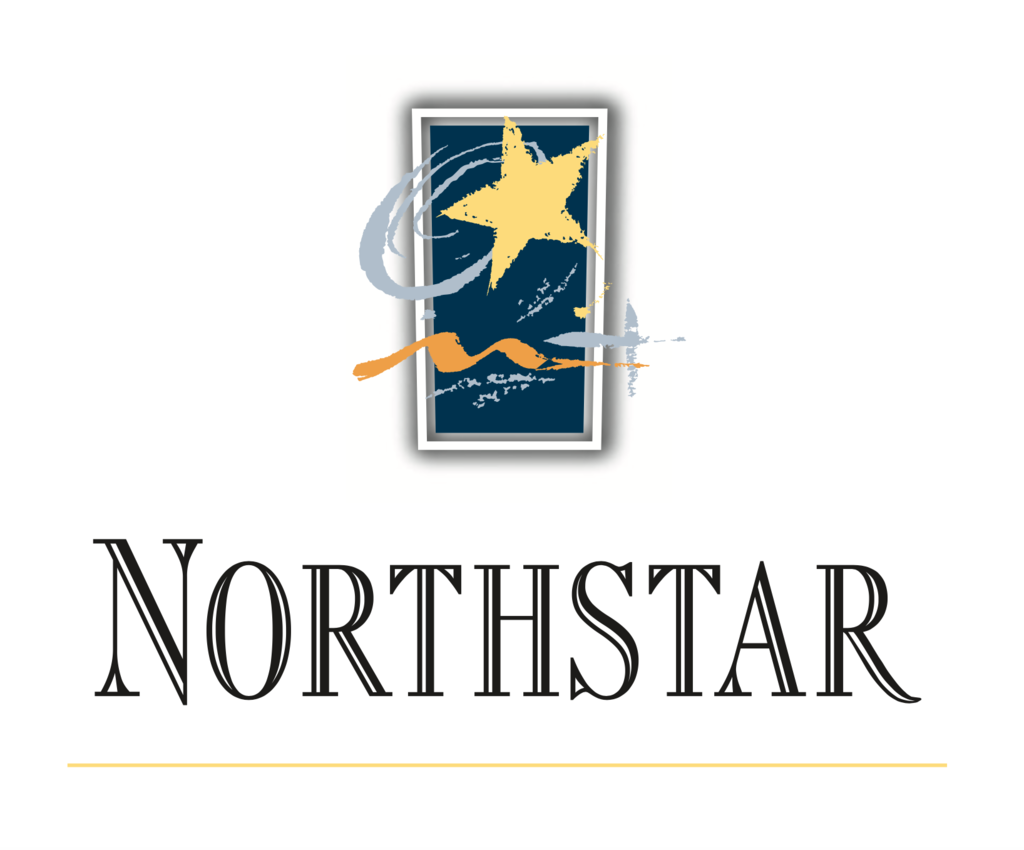 Northstar Winery Logo