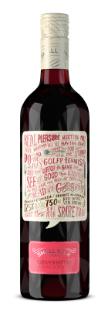 Small Talk Vineyards Conversation Pinot Noir