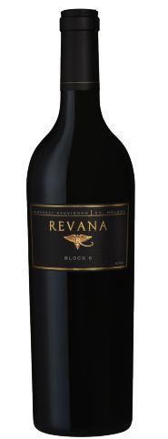 Revana Family Vineyard Block 6 Cabernet Sauvignon Bottle Preview