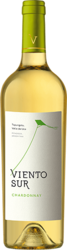 Viento Sur Chardonnay Bottle Preview