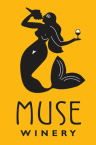 Muse Winery Logo