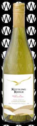 Kittling Ridge Chardonnay Limited Edition
