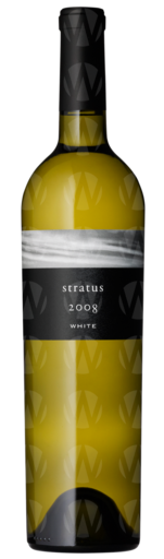 Stratus Vineyards White