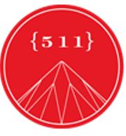 Vineyard 511 Logo
